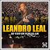 Leandro Leal - Ao Vivo Em Pedras