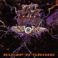 [1992] - Bump 'N' Grind
