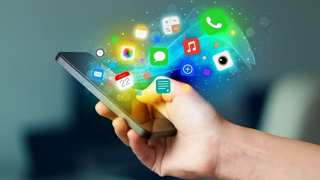 7 Ways Mobile App can help grow your business