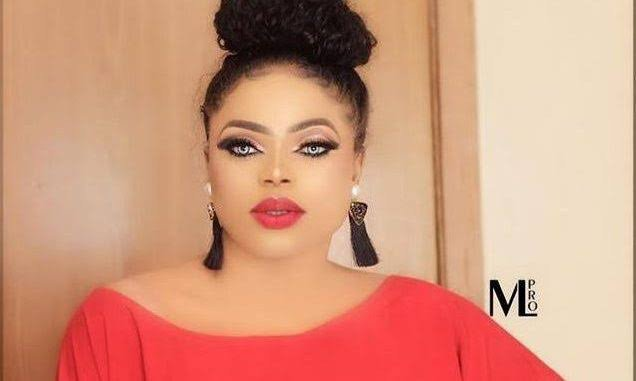 #BBNaija: Why I stopped supporting Mercy – Bobrisky (video)