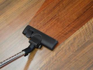yang harus diperhatikan dalam memilih dan merawat lantai kayu parket