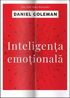 Inteligenta emotionala carte pdf eboob de unde o descarci
