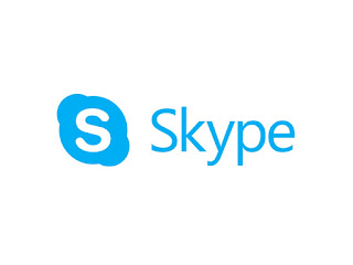 Download Aplikasi Skype Untuk Windows, Mac dan Android
