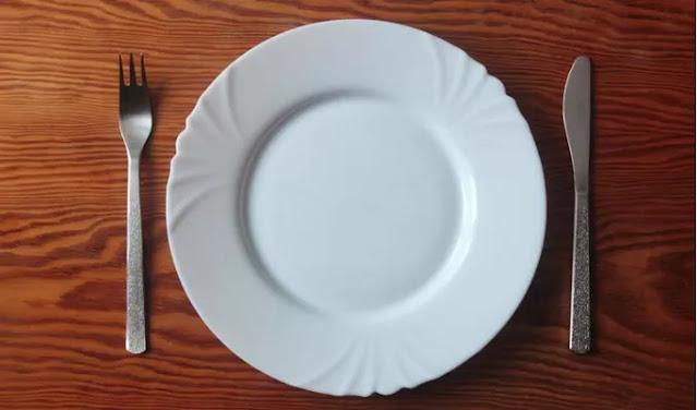 Solusi Lupa Niat Puasa Ramadhan