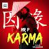 [MUSIC] Mr P - Karma