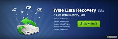 برنامج-Wise-Data-Recovery-لاستعادة-الملفات-المحذوفة