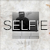 "EP:  Jabee ""Selfie"""