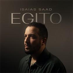 Egito - Isaias Saad