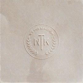 No Doubt About It Lyrics - We The Kingdom