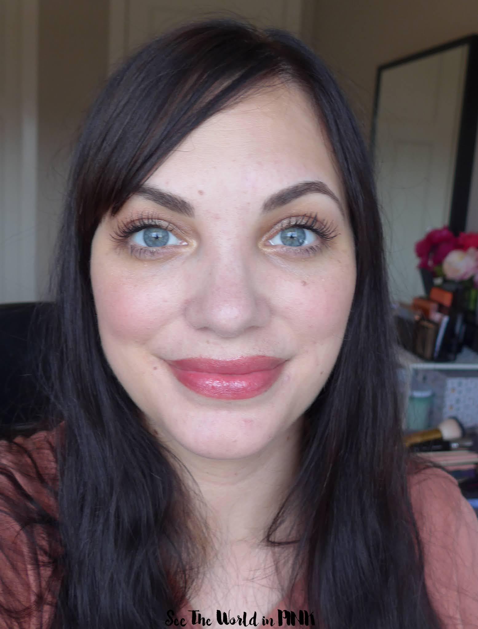 Tok Beauty Lip Tonic Rise