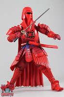 Meisho Movie Realization Akazonae Royal Guard 27