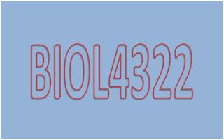 Soal Latihan Mandiri Taksonomi Vertebrata BIOL4322