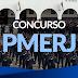 Concurso PM RJ 2020: 2 mil vagas para nível médio; Governador confirma concurso!