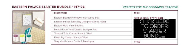 https://www.stampinup.com/ecweb/ProductDetails.aspx?productID=147196&dbwsdemoid=2135683