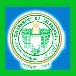 www.bsetelangana.org Telangana Board