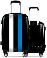 valise estonie