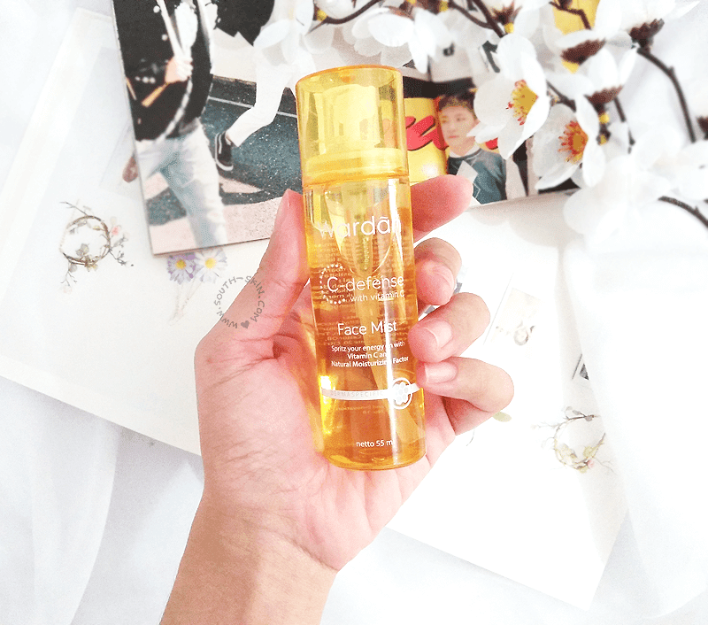 review-wardah-c-defense-face-mist-southskin