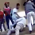 UFS Students Assaults the Director of Financial Aid