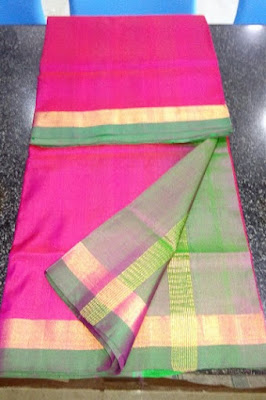 devihandlooms