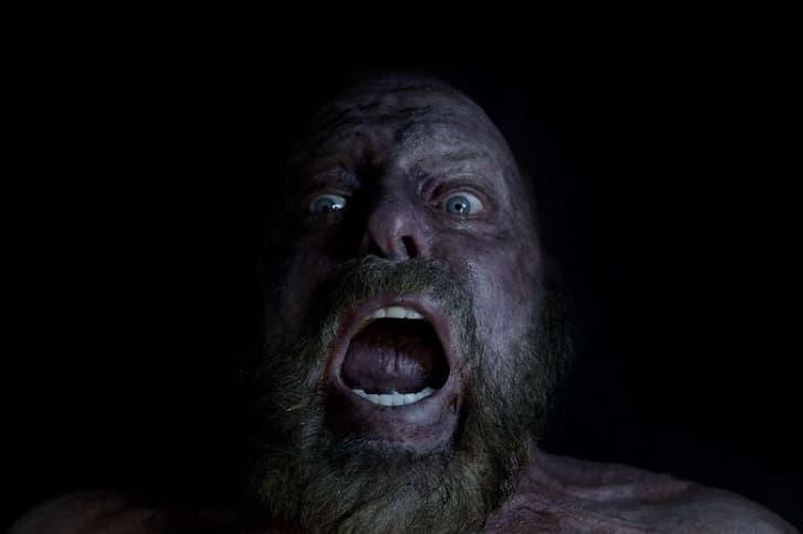 Netflix покажет хоррор The Block Island Sound от сценаристов «Кобра Кай» в марте