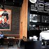 Mengenal karakteristik berbagai jenis kopi yang ada di Indonesia