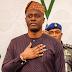 Makinde Denies 2023 Presidential Campaign