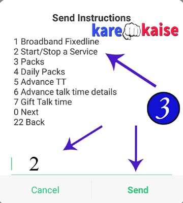 airtel-stop-service-band-ka-option-kare