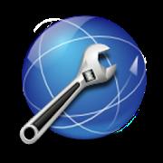 network-utilities-apk