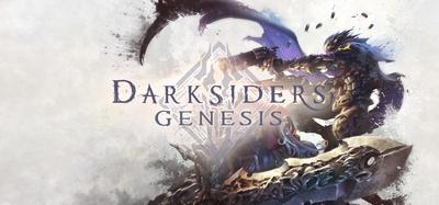 darksiders-genesis-pc-cover