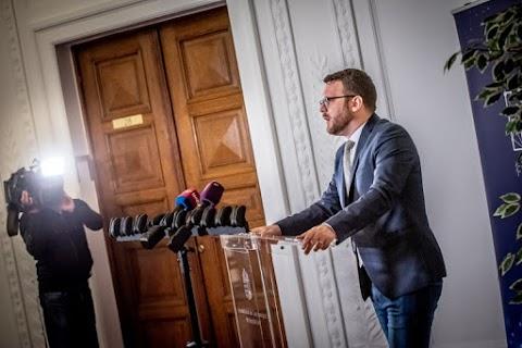 Schanda Tamás: sikertörténet a Klebelsberg Képzési Ösztöndíj Program