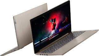Lenovo Ideapad Slim 3i, Lenovo Laptop