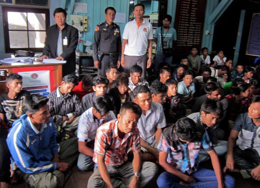 SEX ESCORT Nakhon Si Thammarat