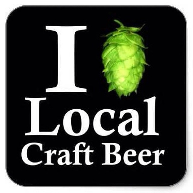 Life on delmarva celebrate national beer day by for Michigan craft beer festival