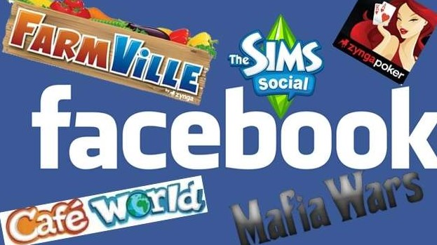 how to delete games on facebook