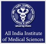 AIIMS Entrance Exam Syllabus