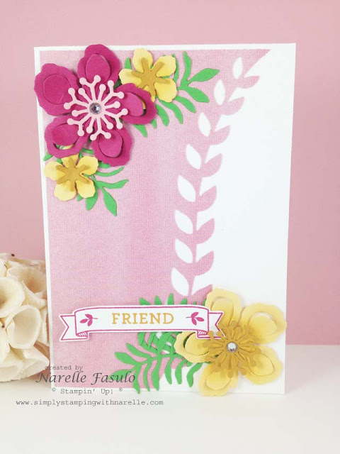 Botanical Builder Framelits - Narelle Fasulo - Simply Stamping with Narelle - http://www3.stampinup.com/ECWeb/default.aspx?dbwsdemoid=4008228