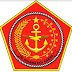 Mutasi Jabatan 181 Perwira Tinggi TNI Ini Dia Nama-namanya