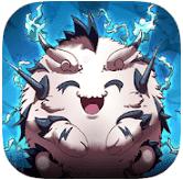 Neo Monsters V2.19.1 Mod Apk