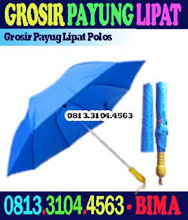 Jual Payung Polos Surabaya