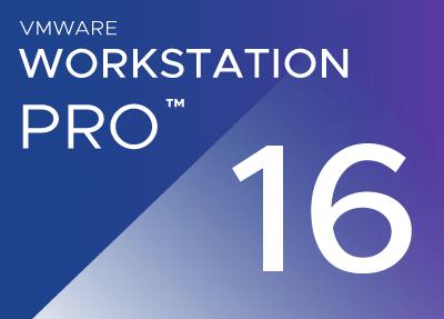 Download VMware Workstation Pro v16 - Phần mềm giả lập VMware Version 16 - Tải nhanh file chính thức từ VMware