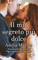 http://bookheartblog.blogspot.it/2017/01/ilmio-segreto-piu-dolce-di-adelia_25.html