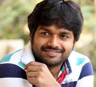 Anil Ravipudi Family Husband Parents children's Marriage Photos