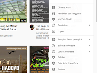How To Download Audio Copyright Free Youtube