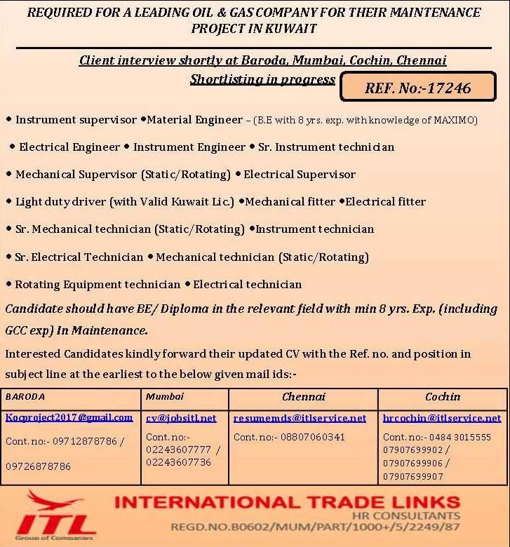 Options trading jobs mumbai