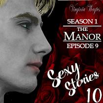 Sexy Stories 09 - Transcript