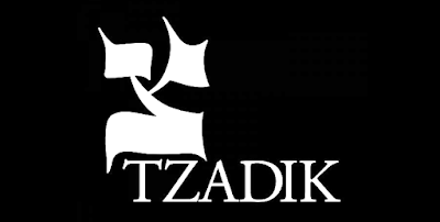 http://www.tzadik.com/index.php?catalog=8344