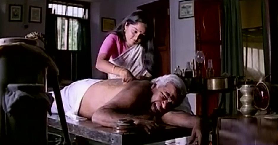 malayalam-movies-nude-scene