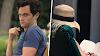 VOCÊ | Descubra quem será a nova obsessão de Joe na terceira temporada