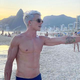 Ex-participante do Masterchef se recusa a fazer jantar para Jair Bolsonaro