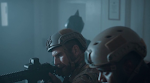 Alien.Warfare.2019.WEBRip.LATiNO.XviD-03438.png